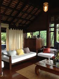 100 Houses Interior Design Photos Thai Style Living Room SIMPLE HOUSE HOME