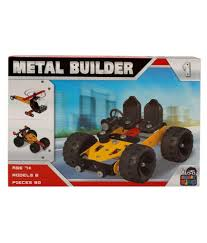 COMFORTLIVING Yellow Smart Kids Metal Builder Game Set - Buy ... City Builder Tycoon Trucks Cstruction Crane 3d Apk Download Police Plane Transporter Truck Game For Android With Mobile Build Space Car Games 2017 Build My Truckfix It Kids Paw Patrol Road Highway Builders Pro 2018 Free Download Building Simulator Simulation Game Your Own Dodge Online Best Resource Border Security Cargo Of Pc Dvd Amazoncouk Video