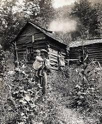 Thread Shed Uniforms Salisbury Nc by 291 Best The Old North State Images On Pinterest Appalachian