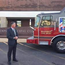 Fire Department Takes Delivery Of Two New Fire Trucks - City Of ... Commercial Truck Insurance Cheat Sheet The Ultimate Guide Military Driver Found With Bodies In Truck At Texas Walmart Lived Louisville Fire Rating How Your Fire Department Rates Could Impact What You Fury As Cacola Cides Not To Bring Its 2018 Christmas Tour Walmarts Of Future Business Insider Semitruck Spills Paint On Salem Parkway Traffic Backed Up Loblaw Preorders 25 Of Teslas New Allectric Trucks For Hits 11foot8 Bridge Youtube 10mpg Is Real And Run On Less Just Proved It Freightwaves Hyundai H2 Energy To Launch 1000 Hydrogen Trucks Switzerland