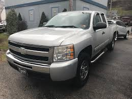 Whitesville - Used Chevrolet Silverado 2500HD Built After Aug 14 ... 2010 Chevy Silverado For Sale Have Maxresdefault On Cars Design Chevrolet 1500 Lt Crew Cab 4x4 In Blue Midnight West Plains Vehicles For Used In Fenton Mi 48430 2018 Fresh 2007 Ltz Extended Black 6527 Anson Z71 Lifted Truck Monster Trucks 1500s Phoenix Az Less Than Salvage Silverado
