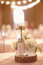 Shabby Chic Wedding Decor Pinterest by 24 Best Home Images On Pinterest Wedding Stuff Bridal Bouquets