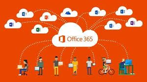Más de 25 ideas incre­bles sobre Ms office 365 login en Pinterest