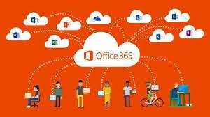 Más de 25 ideas increbles sobre Ms office 365 login en Pinterest