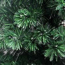 Fiber Optic Christmas Trees The Range by 19 Fiber Optic Christmas Trees The Range Signstek 8ft