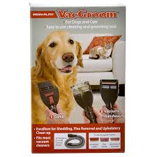 dog shedding blades shop petmountain online for all discount