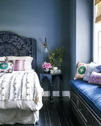 First Apartment Bedroom Ideas Winsome Design Cute Medium Size Small Decorating