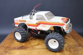 VINTAGE KYOSHO TRACKER 2 Electric Monster Truck Rare RC - £75.00 ... China Long Standby Time Truck Car Gps Vehicle Tracker T800b Photos 1998 Hilux Sr5 From Portugal Ih8mud Forum Buy Xiaomi Building Blocks Ming At Lowest Price In Dominos Has A Version Of The Pizza Tracker For Their Delivery Trucks Gsm Gprs Pet Real Tracking System Gps Suppliers And Manufacturers Wallpaper 2013 Netcarshow Netcar Car Images Photo Xf Off Road Mud Tracker Tires Essential Tracking Your Business Vehicles We Can Free Software B2b Platform Manufacturer