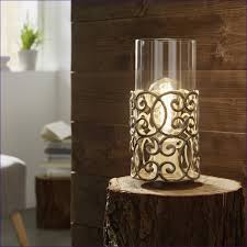 Ceramic Table Lamps For Bedroom by Furniture Thin Table Lamp Ceramic Table Lamps For Bedroom Touch