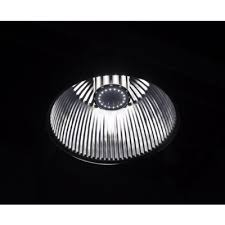 3bl led 250w metal halide or high pressure sodium replacement 80w