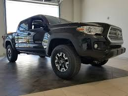 New 2017 Toyota Tacoma TRD Off Road V6 For Sale In Sebring FL ... New 2017 Toyota Tacoma 4x4 Double Cab V6 Trd Sport 6m For Sale In 19952004 First Generation Pickup Trucks For Sale 2005current Bed Cargo Cross Bars Pair Rentless Off Used Langley Britishcolumbia Used Pricing Edmunds 2015 Reviews And Rating Motor Trend Limited 4d Columbia M052554 4wd Maryland Car Youtube 2013 Savannah Ga Vin 2016 Okosh Toyota Tacoma Prunner Truck West Palm Fl Sr5 Long
