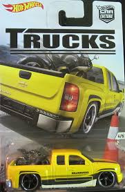 Buy 2016 Hot Wheels Car Culture Trucks Limited Edition Real Riders ... My First Truck 2006 Chevy Silverado 1500hd Tour Youtube 2500hd Online Listings Carsforsalescom Ctennial Edition 100 Years Of Trucks Chevrolet This Dealership Will Build You A 2018 Cheyenne Super 10 Pickup 2019 1500 Specs Release Date Prices 2015 Overview Cargurus Pickup You Can Buy For Summerjob Cash Roadkill 2016 Offers 8speed Automatic With 53liter V8 Look Kelley Blue Book 2014 Gmc Sierra Recalled Over Power Steering Vin Decoder Chart Minimalist 2013