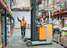 5 Causes Of Forklift Incidents – SafeStart Powered Industrial Truck Traing Program Forklift Sivatech Aylesbury Buckinghamshire Brooke Waldrop Office Manager Alabama Technology Network Linkedin Gensafetysvicespoweredindustrialtruck Safety Class 7 Ooshew Operators Kishwaukee College Gear And Equipment For Rigging Materials Handling Subpart G Associated University Osha Regulations Required Pcss Fresher Traing Products On Forkliftpowered Certified Regulatory Compliance Kit Manual Hand Pallet Trucks Jacks By Wi Lift Il