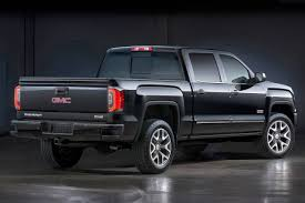Gmc Sierra Lease Deals Massachusetts : Coupon Rodizio Grill Denver Current Gmc Canyon Lease Finance Specials Oshawa On Faulkner Buick Trevose Deals Used Cars Certified Leasebusters Canadas 1 Takeover Pioneers 2016 In Dearborn Battle Creek At Superior Dealership June 2018 On Enclave Yukon Xl 2019 Sierra Debuts Before Fall Onsale Date Vermilion Chevrolet Is A Tilton New Vehicle Service Ross Downing Offers Tampa Fl Century Western Gm Edmton Hey Fathers Day Right Around The Corner Capitol
