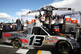 Sauter Becomes First Truck Series Regular To Win This Season ... Preorder 2017 Chase Briscoe 29 Cooper Standard Craftsman Truck Kevin Harvick Porter Cable 98 Truck Stunod Racing 2002 Dodge Ram Nascar Series 140139 Overtons 225 Chicagoland Speedway Signed 2006macts Z Motsport Memorabilia 2008 Design By Graphicwolf On Deviantart Chevrolet Nascar Racer 1995 Hendckbring A Trailer Camping World Primer Daytona Intertional Mark Martin 99 1997 Ford F150 Exide Batteries Craftsman Truck Series Ernie Irvan 28 Napa United Chris Fontaine Autographed 8 12 X Toyota Tundra 2004 Picture 7 Of 18