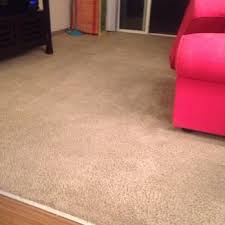 Conscientious Carpet Care by Local Mike U0027s 310 Carpet Cleaning 10 Photos U0026 79 Reviews