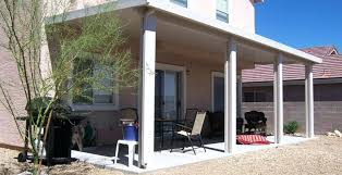 Patio Ideas ~ Patio Cover Ideas Cheap Patio Cover Ideas Pictures ... Rader Awning Metal Awnings And Patio Covers Don Neon Signs And Awnings Metal Patio Twisted Of Sacramento Pergola Design Wonderful Outdoor Steel Pergola Lodge Ii Wood Cost Of Design Marvelous Louvered Roof Restaurant A Hoffman Co Cover Crafts Home Alinum With Inground Swimming Pool In Canvas For Decks Covers Equinox Backyards Ergonomic Backyard Ideas Exterior Retractable Porch