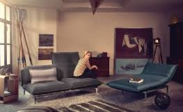 das ideale sofa für kleine wohnzimmer finden so geht s