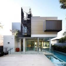 100 Parsonson Architects Best Pekapeka Beach House Design By Parsonson Architects Home