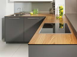 küchenarbeitsplatten auswahl tipps und wissenswertes