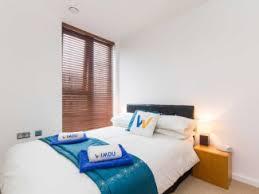 chambre pas cher londres chambre à louer londres chambre chez l habitant chambre pas cher