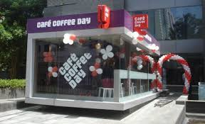 Leading Coffee Shop Chain Operator Day Enterprises Has Filed Its Papers With Regulator Sebi For