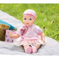 Zapf Creation Doll Clothes