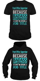 Front Desk Agent Salary Las Vegas by Best 25 Front Office Jobs Ideas On Pinterest Front Office