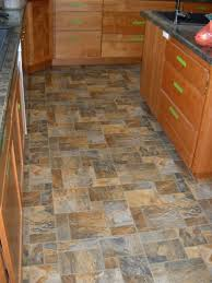 laminate flooring here is a link that might be useful