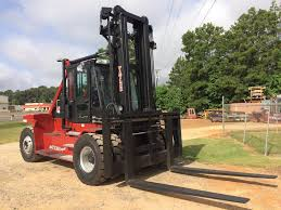 Large Capacity Used Forklifts And Reconditioned Marina Forklifts Sellick Equipment Ltd Plan Properly For Shipping Your Forklift Heavy Haulers Hk Coraopolis Pennsylvania Pa 15108 2012 Taylor Tx4250 Oakville Fork Lifts Lift Trucks Cropac Wisconsin Forklifts Yale Sales Rent Material Used 1993 Tec950l Loaded Container Handler In Solomon Ks 2008 Tx250s Hamre Off Lease Auction Lot 100 36000 Lb Taylor Thd360l Terminal Forklift Allwheel Steering Txh Series 48 Lc Tse90s Marina Truck Northeast Youtube