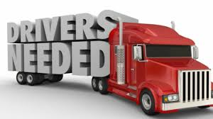 Local Truck Driving Jobs In Jacksonville Fl Lovely Pany Driver ...