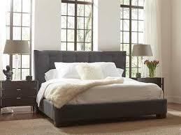 Platform Beds Upholstered Platform Beds Metal Platform Frames