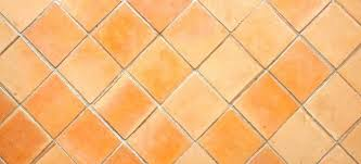 how to remove calcium buildup on a shower floor doityourself