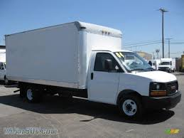 2004 GMC Savana Cutaway 3500 Commercial Moving Truck In White ... New 2019 Intertional Moving Trucks Truck For Sale In Ny 1017 Gouffon Moving And Storage Local Longdistance Movers In Knoxville Used 1998 Kentucky 53 Van Trailer 2016 Freightliner M2 Jersey 11249 Inventyforsale Rays Truck Sales Inc Van For Sale Florida 10 U Haul Video Review Rental Box Cargo What You Quality Used Trucks Penske Reviews Deridder Real Estate Moving Truck