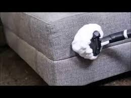 comment nettoyer canapé en tissu nettoyage tunisie nettoyer un canapé en tissu avec un nettoyeur