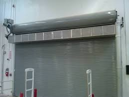 Berner Air Curtain Distributors by Air Curtain U0026 Air Door Specialists Briefly Describing The