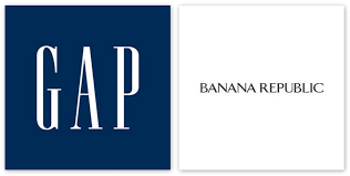 Banana Republic Birthday Coupon : Annapolis Capital Of Maryland How To Save Money At Gap 22 Secrets From A Seasoned Gp Coupon Code Corner Bakery Coupons Printable Shop For Casual Womens Mens Maternity Baby Kids Coupon Baby Gap Skin Etc Friends And Family Recycled Flower Pot Ideas Lampsusa Ymca Military Discount Canada Place Cash Anaconda Free Shipping Finally Parallels Coupons Bridge The Between Mac And Pinned May 2nd 10 Off 30 Kohls Or Online Via Promo Om Factory 1911 Sale 45 Uae Promo Code Up 50 Off Codes Discount