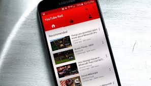 Everything you need to know about Red CNET