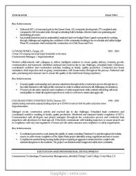Resume Sample: Unique Objective For Construction Project ... 10 Eeering Resume Summary Examples Cover Letter Entrylevel Nurse Resume Sample Genius And Complete Guide 20 Examples Entry Level Rn Samples Luxury Lovely Business Analyst Best Of Data Summary Mechanic Example Livecareer Nursing Assistant Monster Hotel Housekeeper