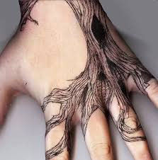 100 Small Hand Tattoos For Men And Women 2018
