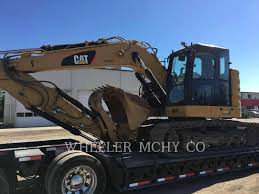 Used Excavators For Sale In Utah | Wheeler Machinery Co. Car Rental Salt Lake City Beautiful 33 Used Cars Trucks Suvs In Sapp Bros Saltlakecity Ut Travel Center Equipment Legacy Free Move Truck Cubes Self Storage Trailer Parts Online Western And Sales Rentals In Turo Moving Utah At Uhaul Of Drag N Fly Disposal Llc Locally Owned Operated Roll Off Hy Carls Waste Inc Garbage Removal Cruise America Large Rv Model