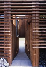 100 Rustic House UID Architects ArchDaily