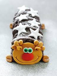 Pre Lit Slim Christmas Tree Asda by Christmas Gifts Guide 21 Rugbyrep