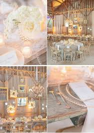 446 Best Rustic Romantic Wedding Ideas Images On Pinterest