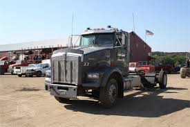 1995 KENWORTH T800 For Sale In Jackson, Minnesota | TruckPaper.com 1998 Wilson 43 Grain Hoppe 1964 Ford C750 Jackson Mn Equipmenttradercom Mack Ch613 Cab 6066 For Sale At Heavytruckpartsnet 1991 Great Dane Erickson Trucks N Parts H102 Youtube 1999 Wilson Trailer 116719426 Cmialucktradercom N Competitors Revenue And Employees Owler Folding Cargo Carrier Manufacturing Ltd Gmc C5500 For Usa 1988 Marmon 57p Sale In Minnesota Truckpapercom Ernie Sr Wowtrucks Canadas Big Rig Community