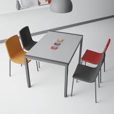 design esstisch concept hier mit tischplatte im beliebten
