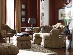 Raymour Flanigan Living Room Sets by Sofas U0026 Sectionals Raymour Flanigan Living Room Sets And Custom