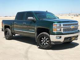My 2014 Rainforest Green Chevy Silverado. I Was Told That Only 8,000 ... 42017 2018 Chevy Silverado Stripes Accelerator Truck Vinyl Paint Colors 2014 Best Of Chevrolet Suburban 1500 Pricing Cual Es El Color Red Hot Del New Camaro Camaro5 Camaro Toughnology Concept Top Speed White Diamond Tricoat High Country Dealer Pak Leather Interiors Inspirational Classic Square Body 4x4 Old School 3 Lift Retro Color Pewter Matched Door Handles 50 Shipped Obo Performancetrucks Traverse Pre Owned 2015 Rocky Ridge Attitude Edition With Black