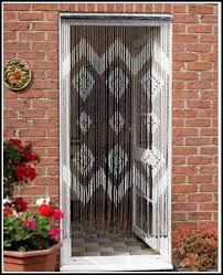 Bamboo Beaded Curtains Walmart by Beaded Door Curtains Walmart Canada 100 Images Cheap L Shades
