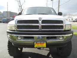 Dodge Ram 2500 Diesel For Sale In Ohio Unique New Dodge Trucks 2500 ... 2950 Diesel 1982 Chevrolet Luv Pickup Trucks For Sale Akron Oh Vandevere New Used Chevy 62 Truck 2019 20 Car Release Date Jordan Sales Inc In Zanesville Ohio For Awesome John The Man Clean 2nd 2018 Ford F250 Reviews And Rating Motor Trend Dfw North Texas Stop In Mansfield Tx 1500hp 9 Second 14 Mile Youtube Gen Dodge Cummins Fresh 2500 44 Big Rigs View All Buyers Guide